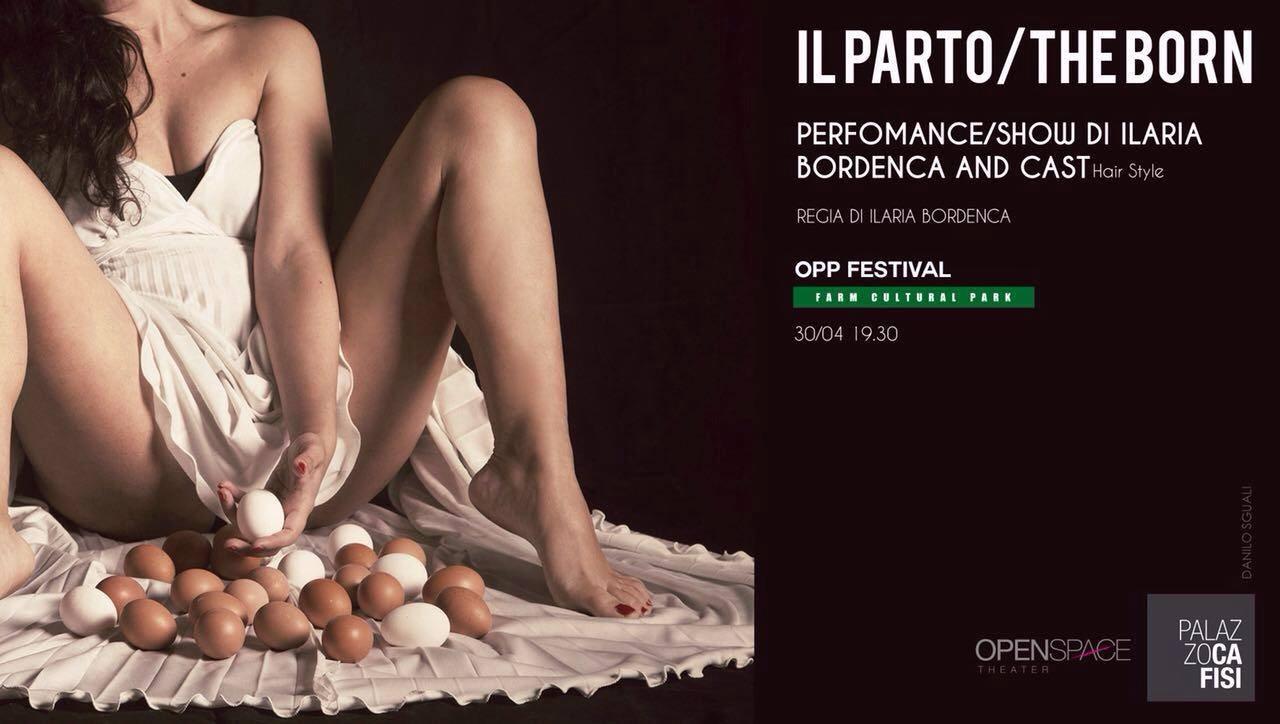 Opp! Festival