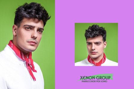 Xenon Group