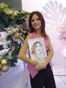 Carmela Scorpati