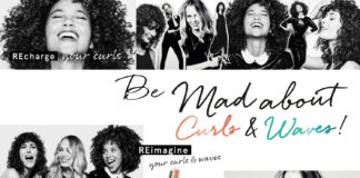 Mad about curl & waves onde e ricci