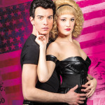 Grease2015_Danny&Sandy_fotoGaetanoCessati