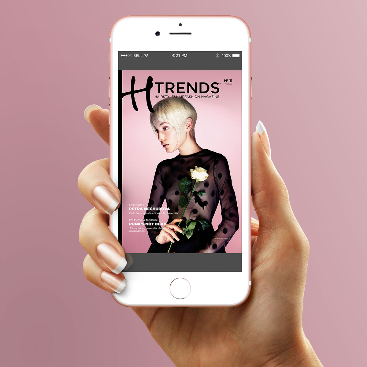 HTrends-11-digital-product