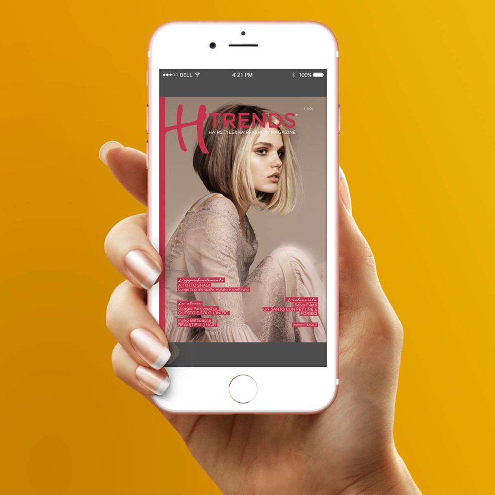 HTrends-15-digital-product