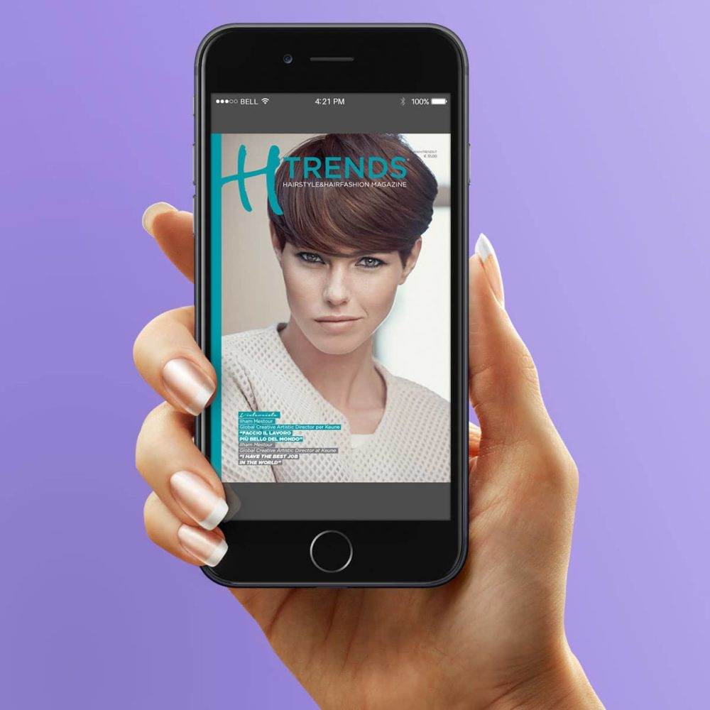 HTrends-17-digital-product