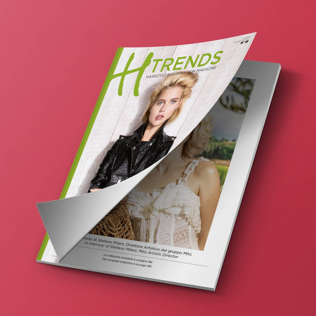 HTrends-19-front-cover-product