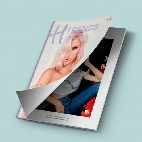HTrends-25-front-cover-product