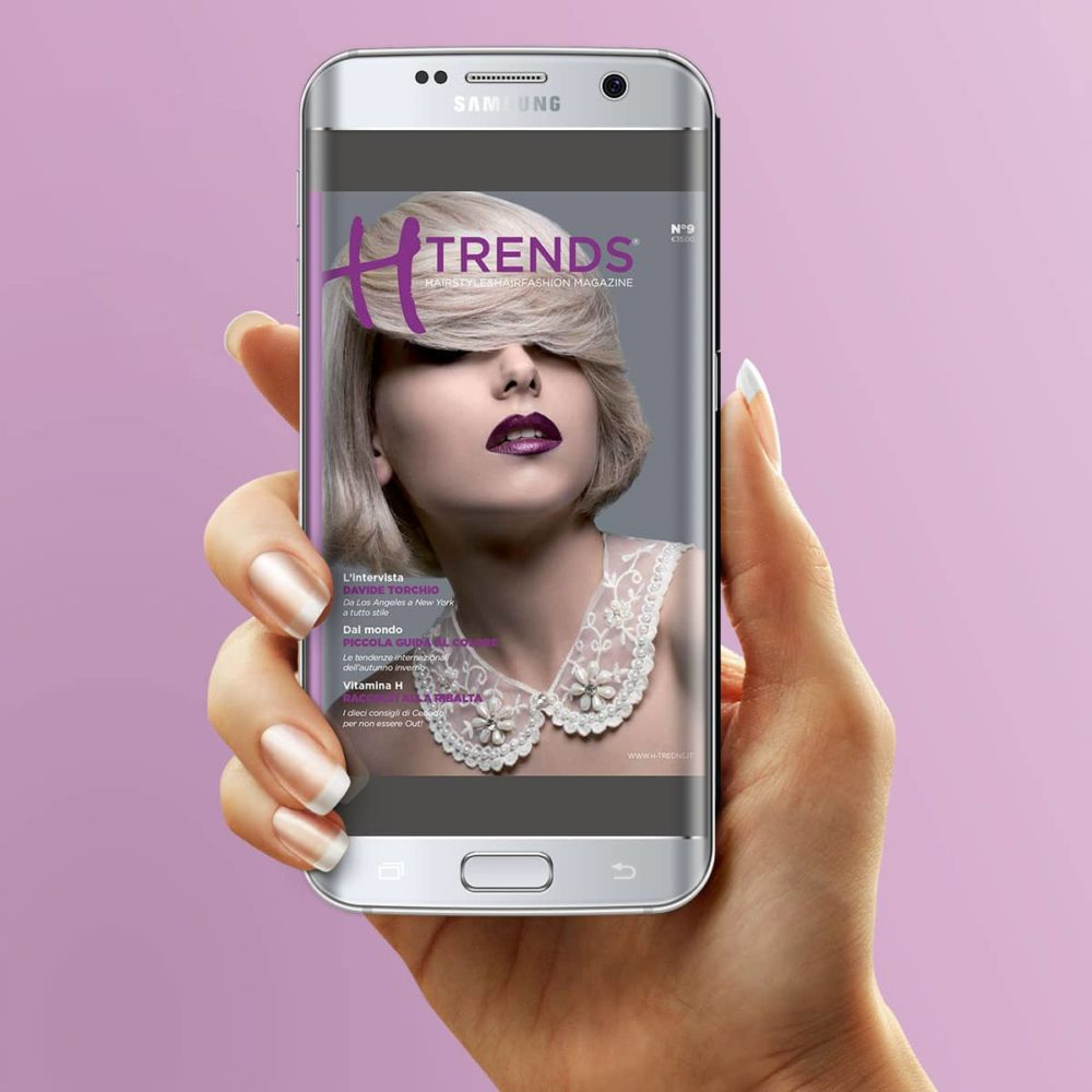 HTrends-9-digital-product