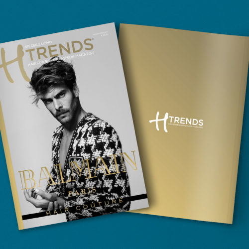 HTrends-Uomo-9-front-cover