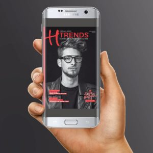 HTrends-uomo-6-digital-product