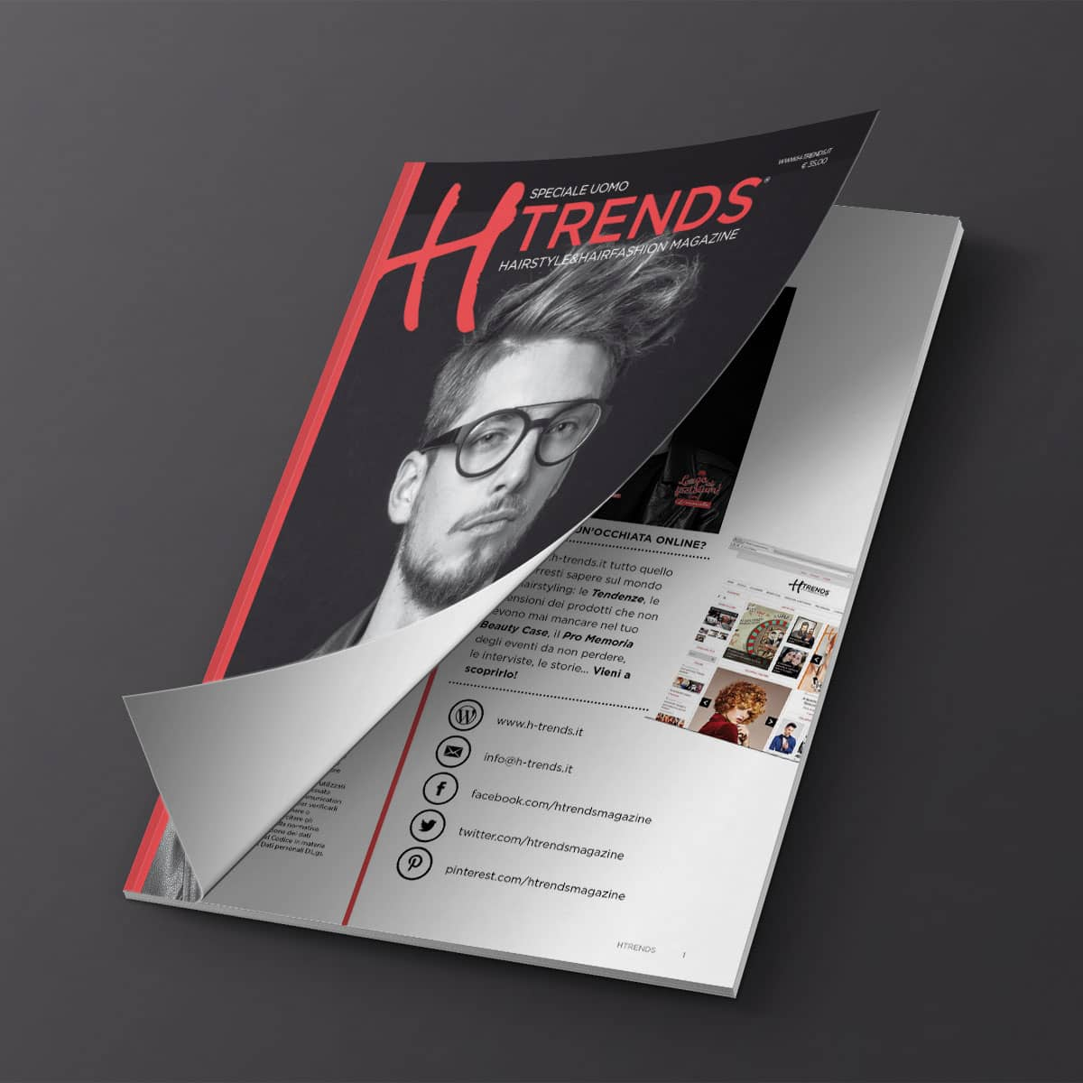 HTrends-uomo-6-front-cover-product