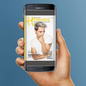 HTrends-uomo-8-digital-product