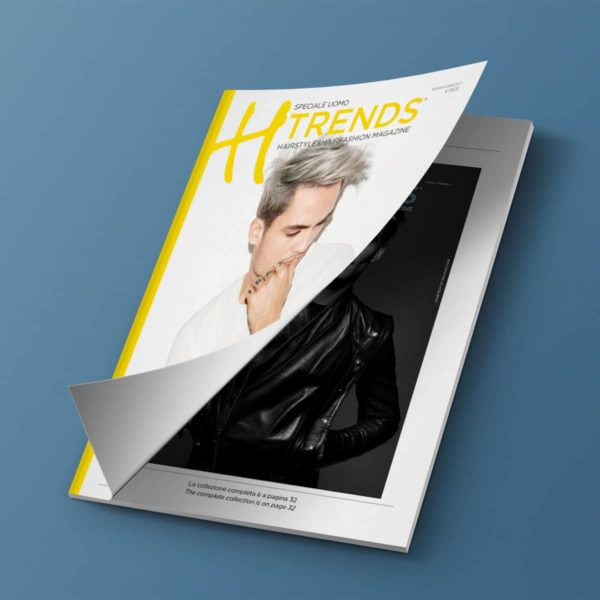 HTrends-uomo-8-front-cover-product