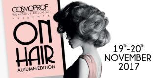 On Hair Autumn Edition