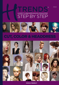 HTrends Step by Step n°1