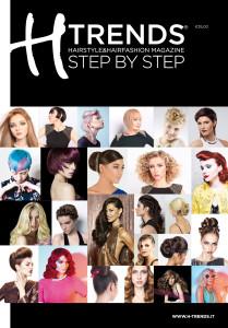HTrends Step by Step n°2