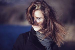 capelli-inverno