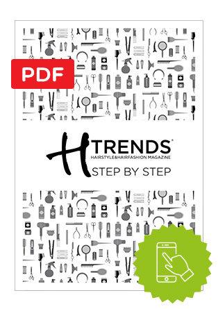 step by step 4 digitale - pdf
