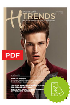 HTrends Digitale Uomo 7 copertina