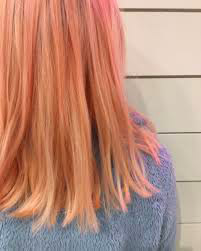 blorange-capelli-inverno-2017
