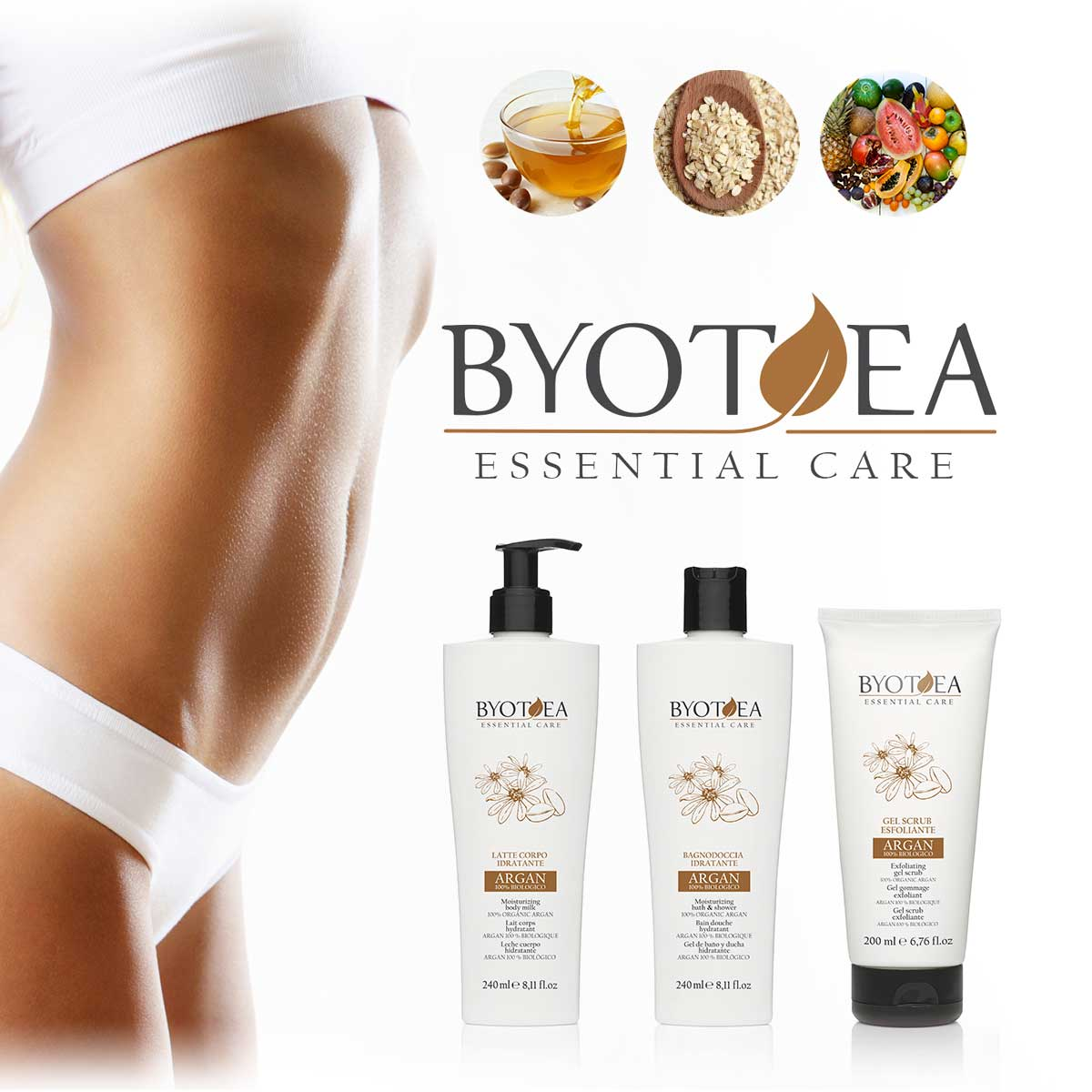 byothea essential care