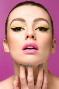 cafeweb-it-eyeliner