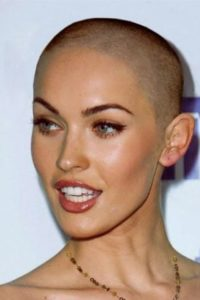 buzz-cut-capelli-rasati-tendenza-201-pinterest