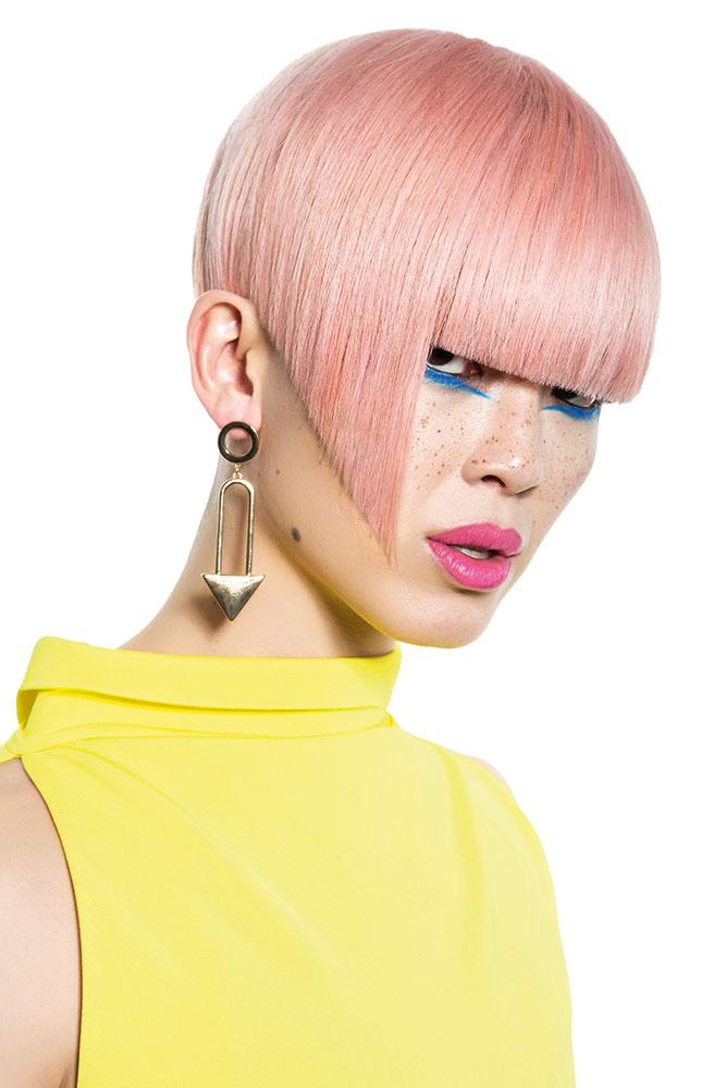 capelli-rosa-Felicitas-Hair