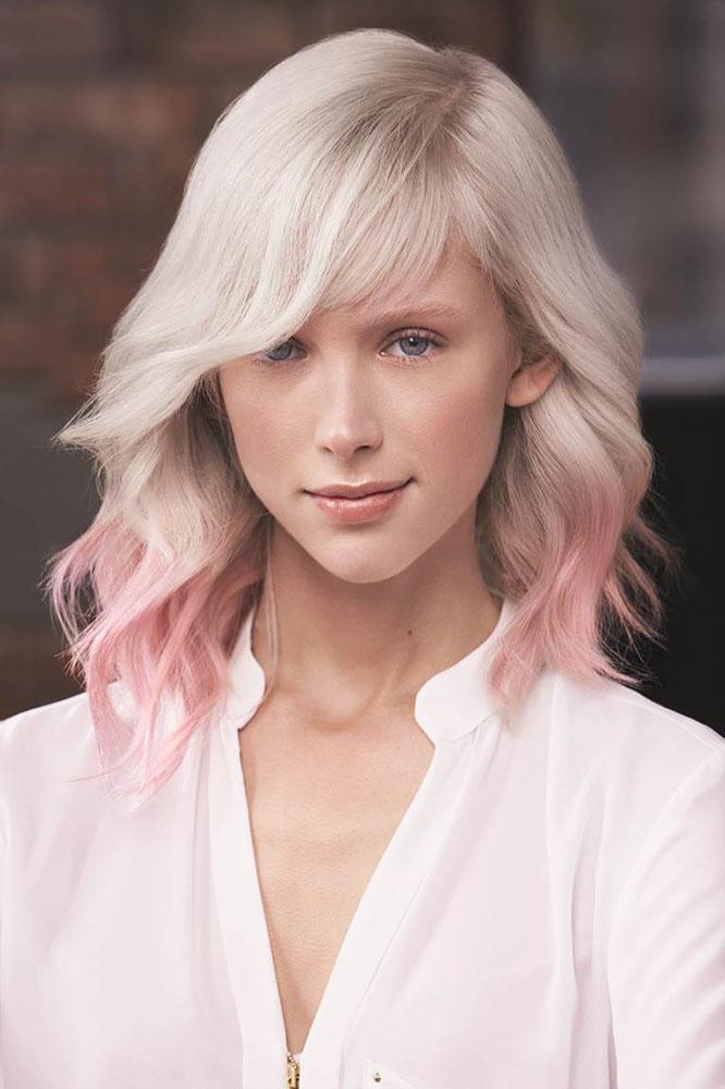 capelli-rosa-Matrix