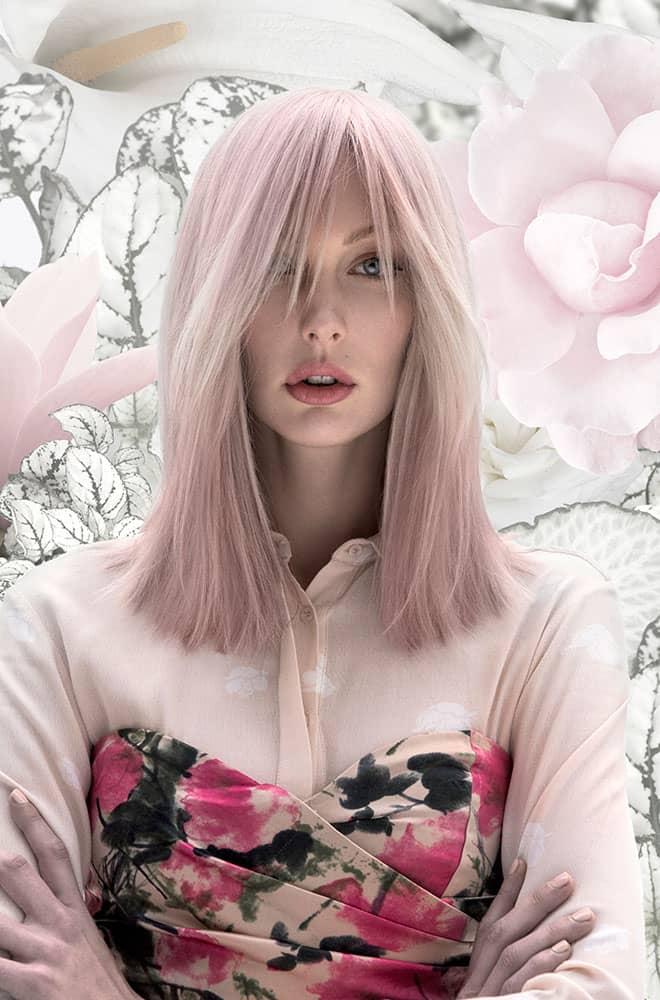 capelli-rosa-RAFFEL-PAGES