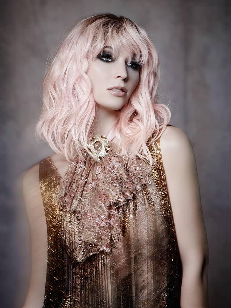 capelli-rosa-Vivienne-MACKINDER
