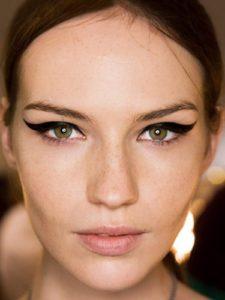 cliomakeup-com-eyeliner