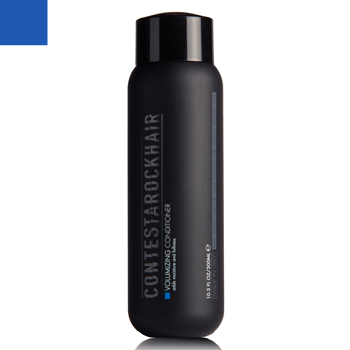 ContestaRockHair Conditioner
