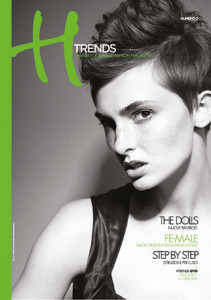 HTrends n° 0