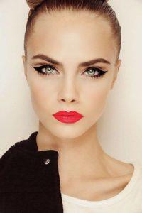 donnaclick-it-eyeliner-cara-delevingne