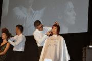 Itely Hairfashion