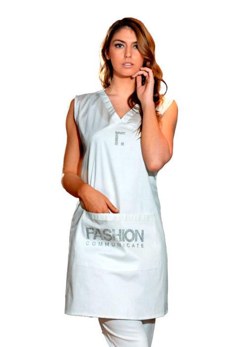 Fashion Communicate