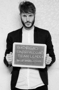 giorgio_Parrivecchio6