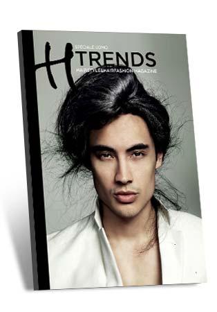 capelli uomo htrends 2