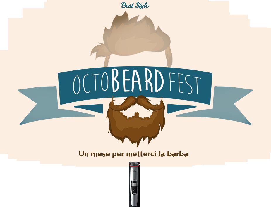 OctoBeard Fest