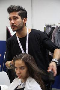Stefano Nizzi
