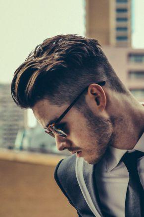 Cos'e il doppio taglio capelli