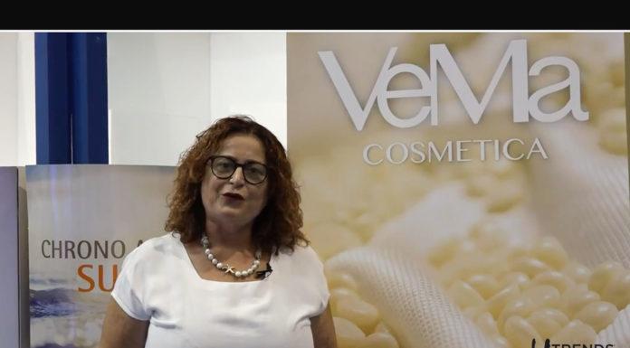 Vema Cosmetica
