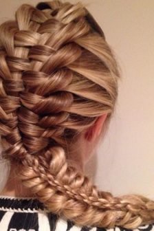 zipper_braid_dressing_glamour-it