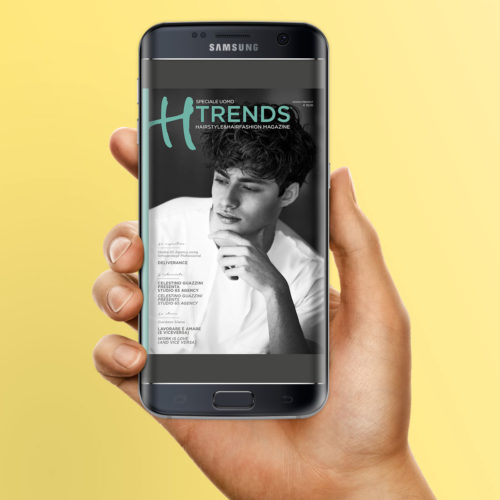 HTrends-uomo-12-digital-product