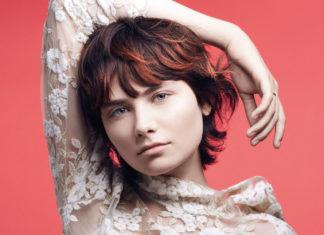collezione james hair fashion club