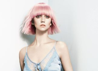 capelli-rosa-Shogo-Ideguchi-Fabric-Salon