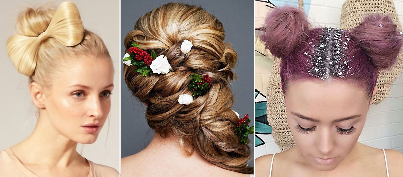 christmas_hairstyle_acconciature_natale