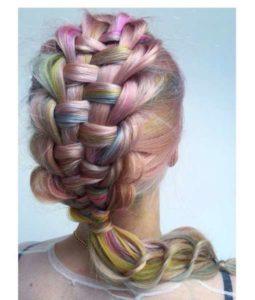 zipper-braid-multicolor-nanopress-it
